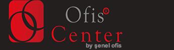 Ofis Center Büro Mobilyaları Tic.Ltd.Şti.