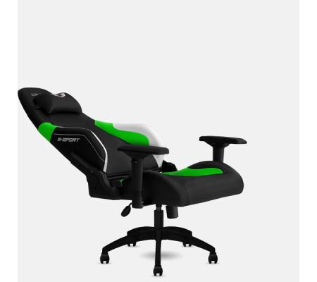 Sporte SRT Yeşil
