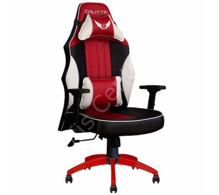 Remix RDX Kırmızı Beyaz