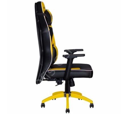 Remix RDX Sarı