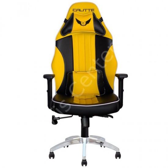 Remix DX Sarı