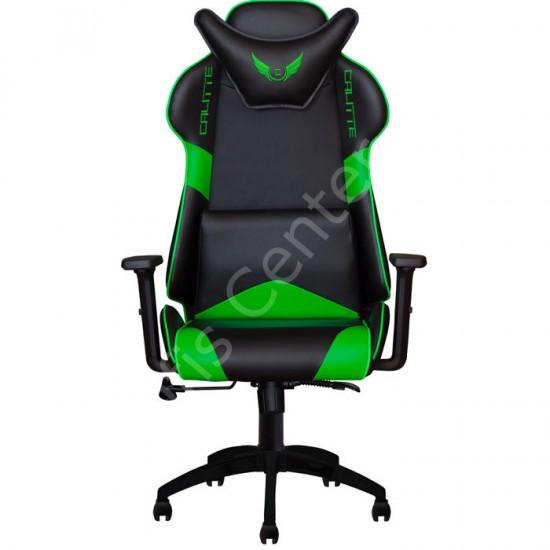 Samurai Yeşil