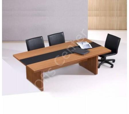 Didim Toplantı Masası