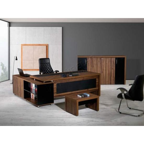 Sedna Ofis Mobilya Takım