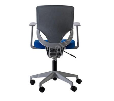 PİCCOLO 500 p Çalışma koltuk