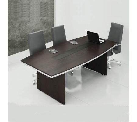 Star Toplantı Masası