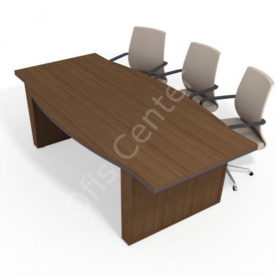 Asil Toplantı Masası