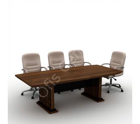 Boss Toplantı Masası
