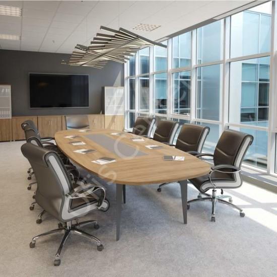 Carina Toplantı Masası