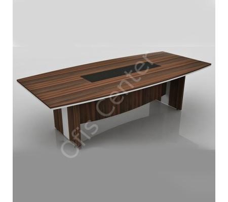 Eko Star Toplantı Masası 180x90x75 cm