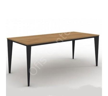Exen Toplantı Masası 180x80x75 cm