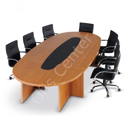 Grand Toplantı Masası 220x110x75