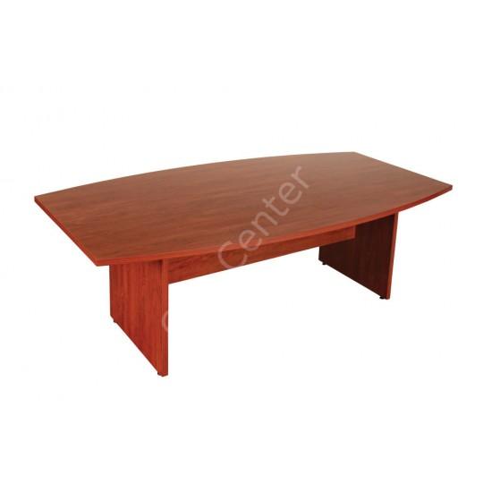Standart Toplantı Masası