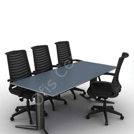 Vip Emin Toplantı Masası