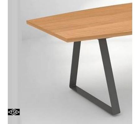 Wise 210 cm Toplantı Masası