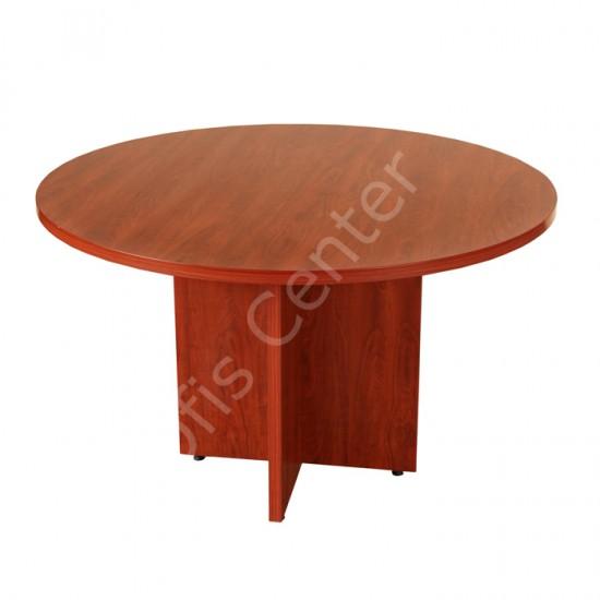 Kardelen yuvarlak Toplantı Masası