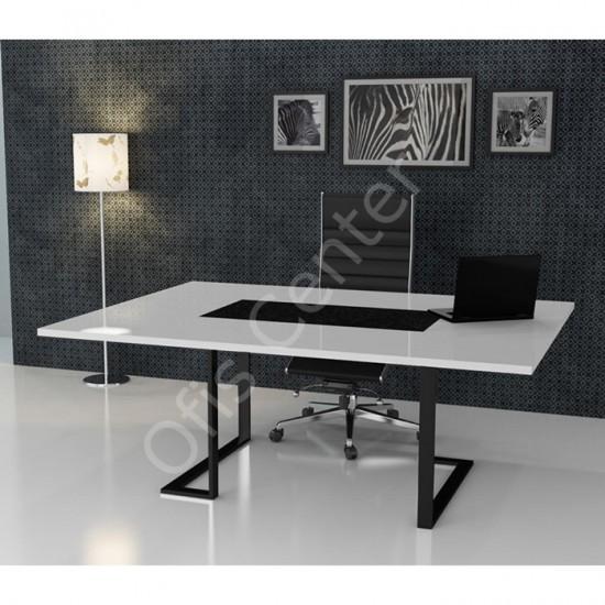 Zeta Toplantı Masası